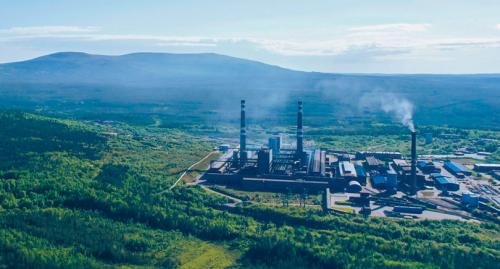 Украина должна отсрочить исполнение Нацплана по выбросам до 2025 года, – Плачков