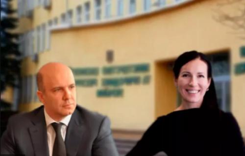 Чиновницу изведомства Абрамовского признали коррупционером: все детали скандала