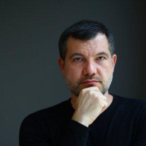 Олександр Лимар