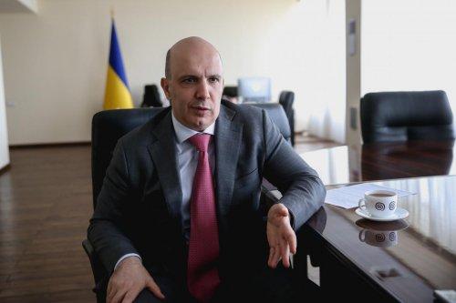 У Минприроды хотят «забрать» воду и леса: в Украине поднялась волна возмущения