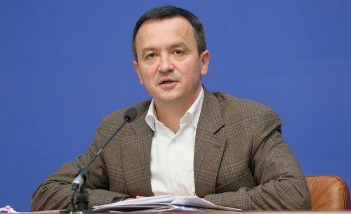 Достичь климатической нейтральности к 2050 году реально для Украины, — Петрашко