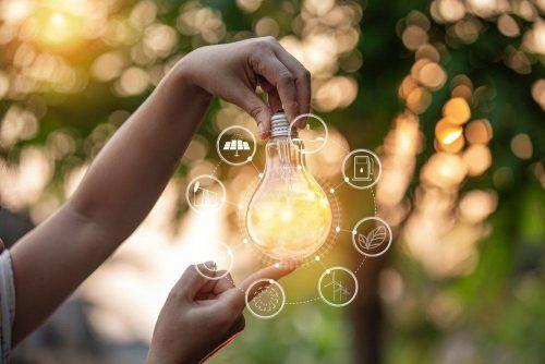 В Госэнергоэффективности назвали приоритетные направления на 2021 год