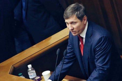 На екомодернізацію українським підприємствам потрібні мільярди й десятиліття, – депутат