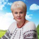 tetyana-timochko