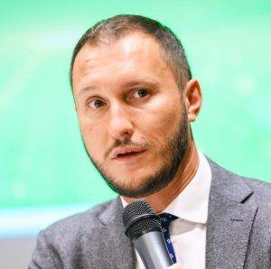 Ярослав Демченков