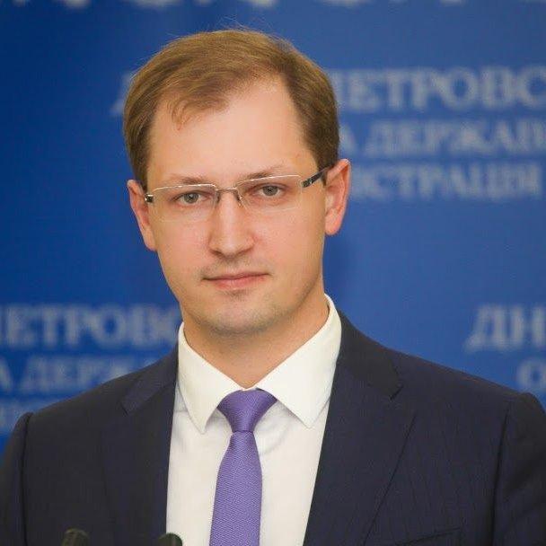 Руслан Стрелец