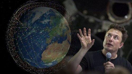 Ілон Маск пообіцяв $50 мільйонів переможцю конкурсу з очищення атмосфери