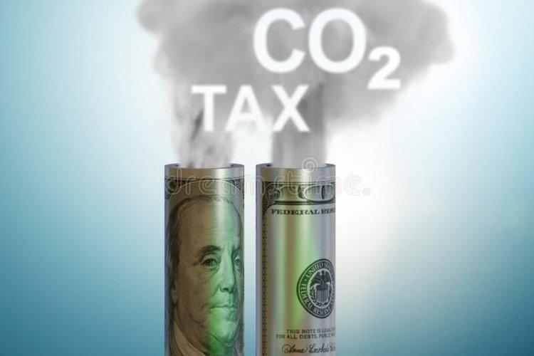 Экологический налог будет недейственным без реформы системы распределения средств, — эксперт
