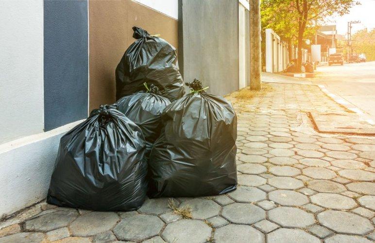 Как нужно сортировать отходы из металла: основные правила