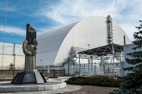 У Чорнобильській зоні будуть зберігати радіоактивні відходи з Росії: зроблено перші кроки
