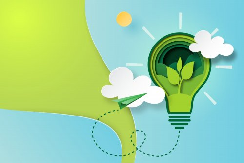 14 жовтня у світі відзначають День екологічної освіти