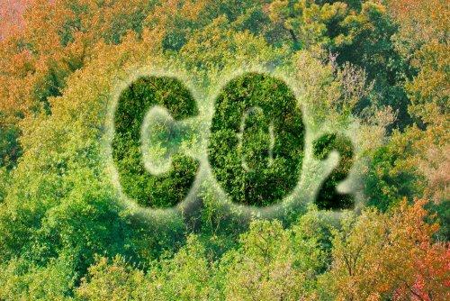 """На шахте """"Степная"""" удалось сократить выбросы парниковых газов в два раза"""