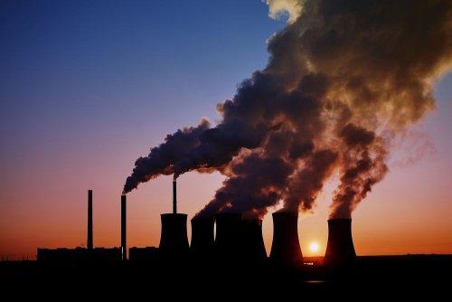 Посли G7 привітали прагнення України відмовитися від вугілля та стати кліматично-нейтральною