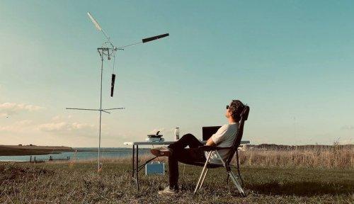 В мире отмечают День ветра: 10 мифов о ветровой энергетике