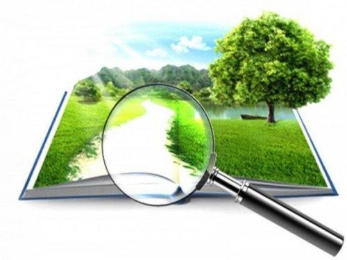 Проект методических рекомендаций по ОВС, который опубликовало Минприроды, нуждается в доработке – EBA