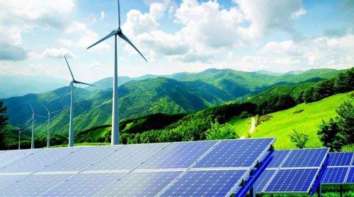 Власники сонячних електростанцій в Австралії будуть платити за надлишково вироблену електроенергію