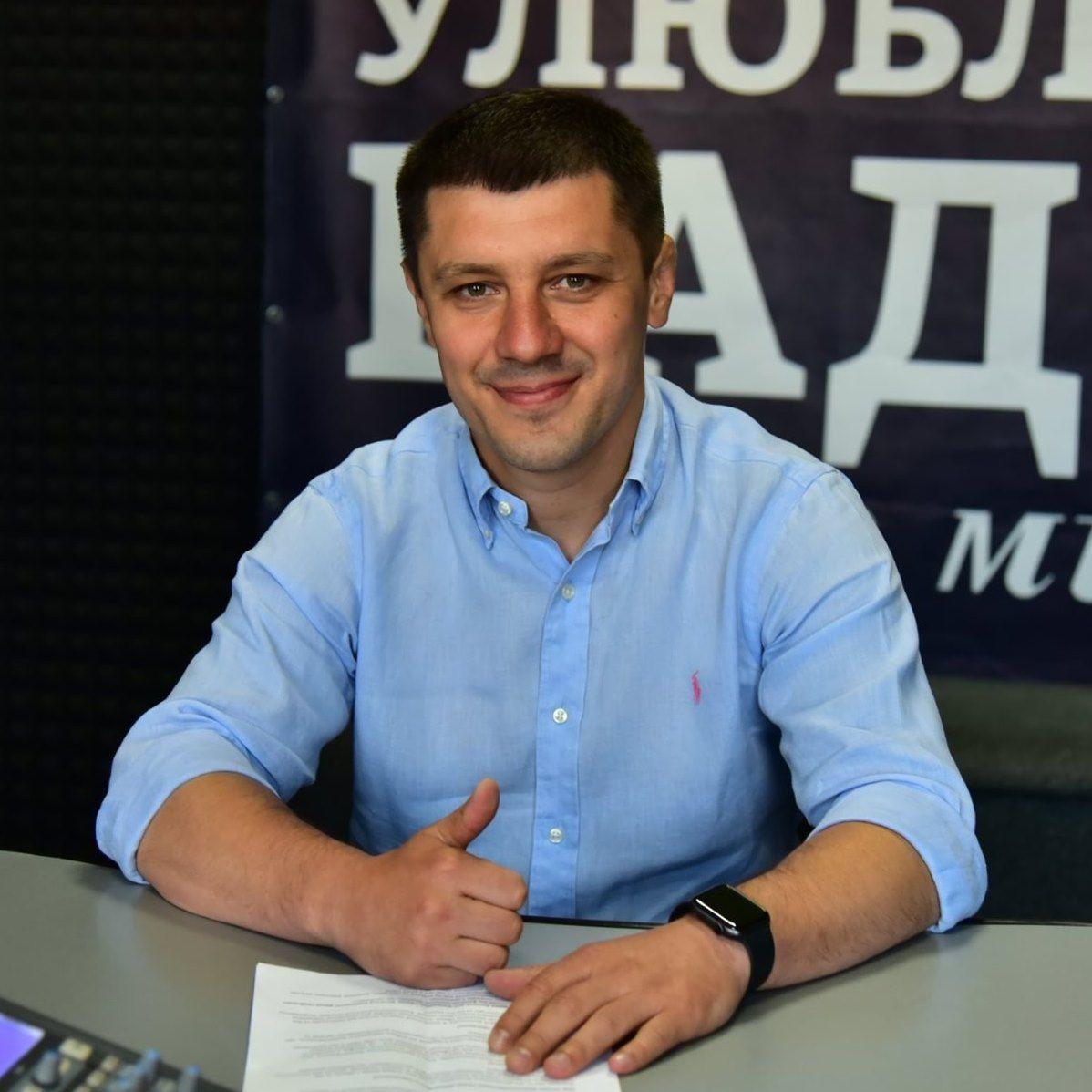 Едуард Прощук