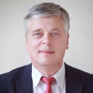 Георгий Гелетуха