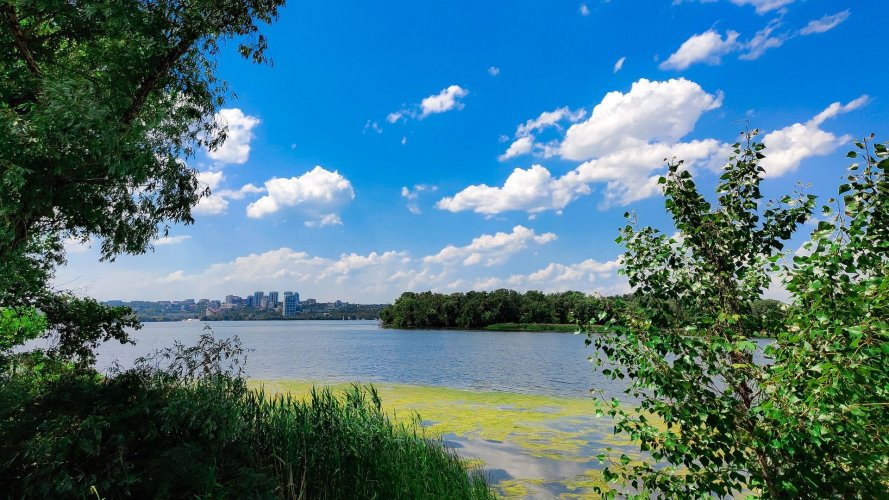 """Держводагентство """"перезавантажать"""": що це означає для водної політики України"""