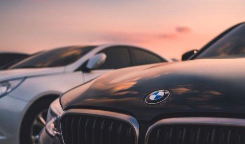 BMW предупредила о коллапсе автомобильной промышленности Германии: причина