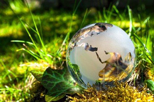 Программа устойчивого развития Украины от экспертов EBA: 10 основных шагов