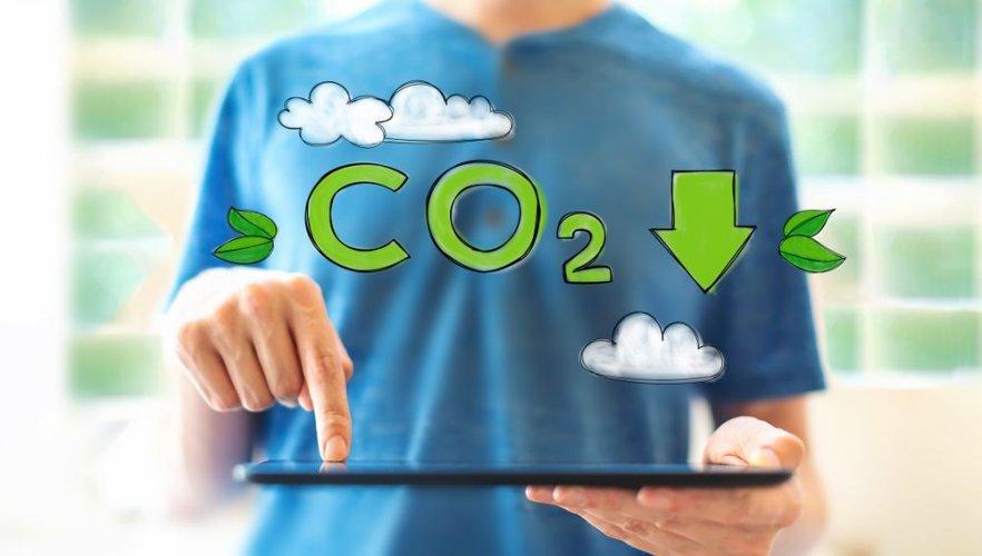 Минприроды создаст Национальный реестр выбросов и переноса загрязнителей