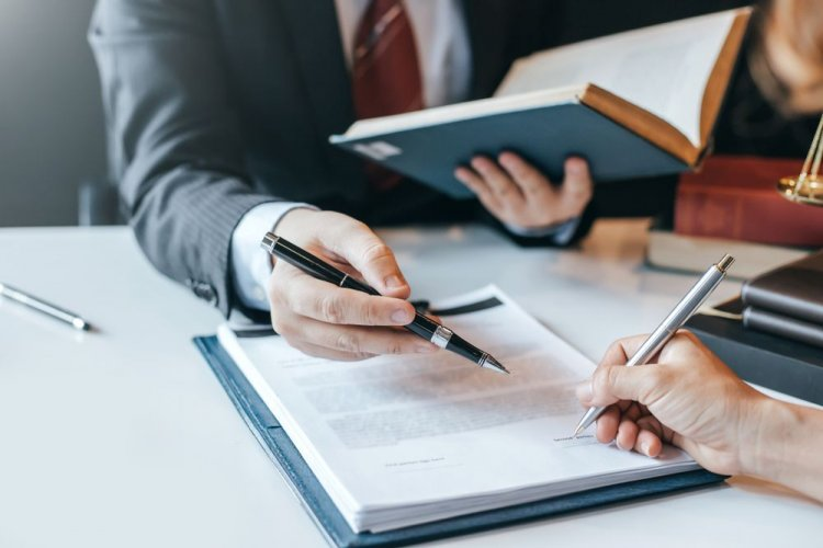 Названо 5 пріоритетних довкільних законопроєктів, на які очікує бізнес