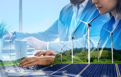 П'ять нових механізмів, які розвиватимуть ринок електроенергії в Україні