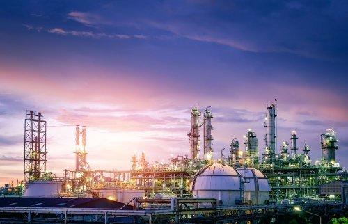 Енергетики закликали уряд якнайшвидше знайти гроші для екомодернізації в межах Нацплану з викидів