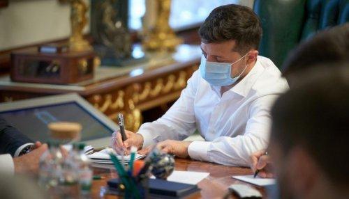 Кулеба назвал цель визита Зеленского в Великобританию