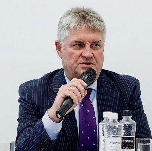 Андрій Конеченков