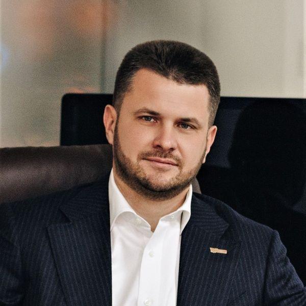 Андрей Гриненко