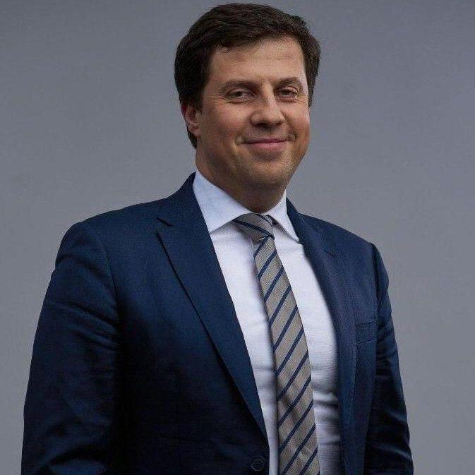 Назар Бобицкий