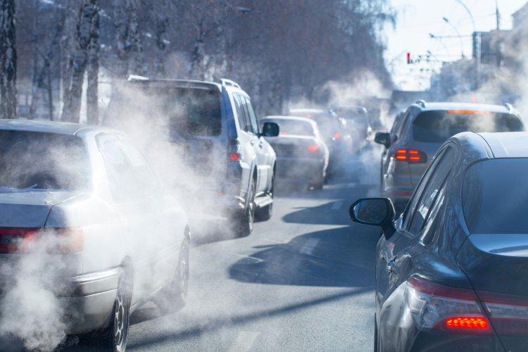 Екологиня назвала найбільше джерело забруднення повітря в містах України