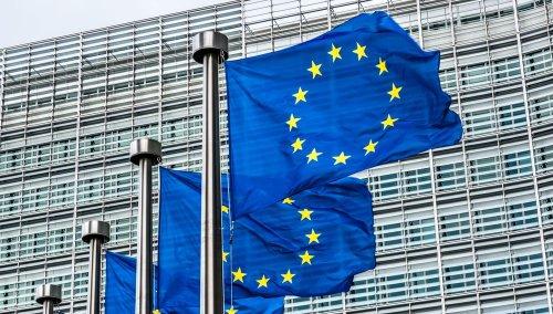 Європарламент ухвалив закон про клімат: до 2030 року викиди мають скороти на 55%