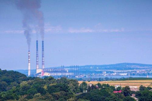 """Рада ухвалила закон """"Про охорону повітря"""": що тепер зміниться"""