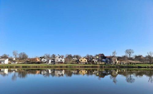 У Львові й околицях обстежили водойми: названо найчистіші та найбрудніші