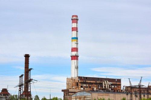 В Херсоне проверили качество воздуха: опасные вещества обнаружили везде