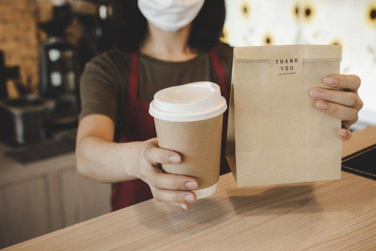Популярну львівську кав'ярню піймали на грінвошингу