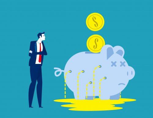 Законопроект об экоконтроле позволяет строить коррупционные схемы, – промышленники обратились к Разумкову