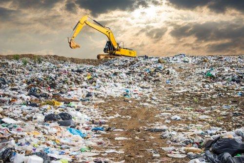 Область із найбільшою кількістю нелегальних сміттєзвалищ в Україні пройде масштабну перевірку