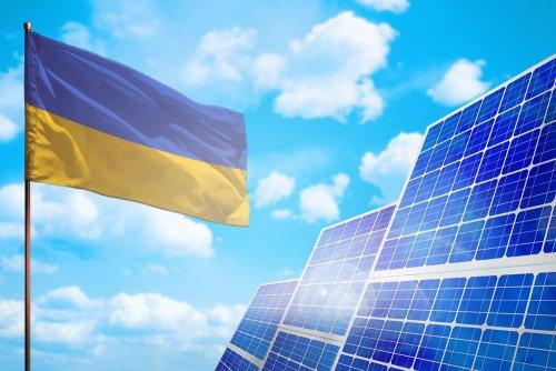 Україна візьме участь у Всесвітній виставці «ЕКСПО-2020»