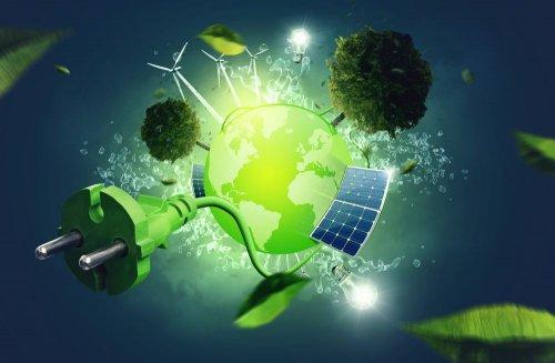 Енергетична політика багатьох країн не сприяє боротьбі зі зміною клімату — The Guardian
