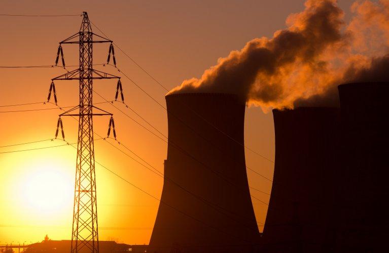 Экологи признали атомную энергетику опасной: чем именно