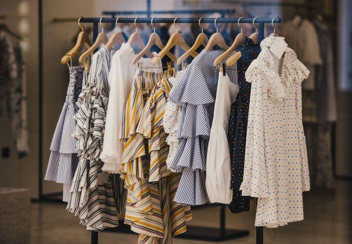 """FSC призвала бренды одежды перейти на """"зеленую"""" моду"""