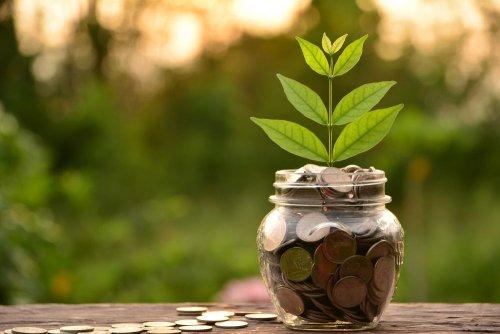Украина создаст климатический фонд