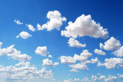 """14 квітня у світі відзначають День """"Подивися на небо"""": цікаві факти"""