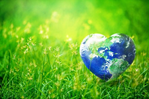 День Землі 2021: що потрібно знати про всесвітню екологічну подію