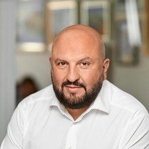 Олег Титамир
