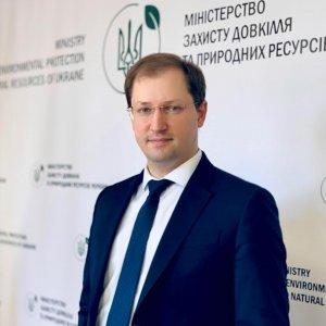 Руслан Стрілець